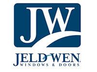 Jeld Wen Dealer in Pesacola FL