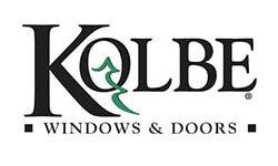Pensacola dealer of Kolbe windows and doors
